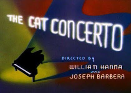 the_cat_concerto