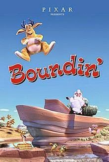 220px-Boundin'_poster