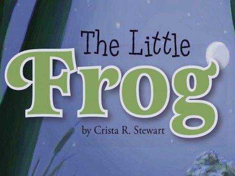 LittleFrogFront-672x1024