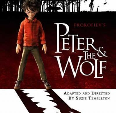 sergei_prokofiev_s_peter_the_wolf_peter_and_the_wolf-605495843-large