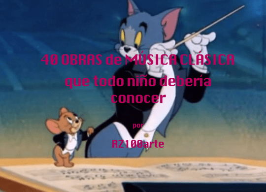 Tom_e_jerry