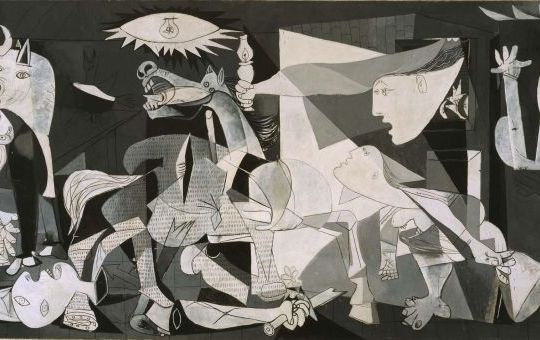 img-picasso_guernica-20200303083634