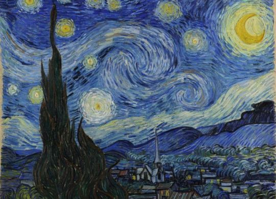 vincent-van-gogh-paintings-and-complete-catalog-of-works-vincent-van-gogh-paintings